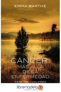 ag-cancer-mas-alla-de-la-enfermedad-ediciones-obelisco-sl-9788497779265