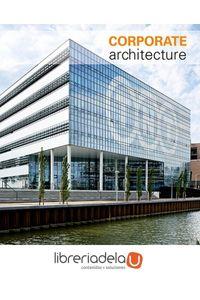 ag-corporate-architecture-instituto-monsa-de-ediciones-sa-9788415829737