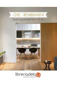 ag-chic-refurbishment-small-apartments-from-50-m2-instituto-monsa-de-ediciones-sa-9788416500093