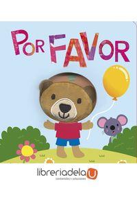 ag-por-favor-mi-primer-libro-de-buenos-modales-san-pablo-editorial-9788428548229
