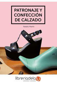 ag-patronaje-y-confeccion-de-calzado-editorial-gustavo-gili-sl-9788425228476