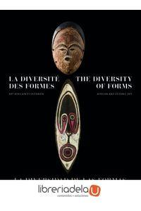 ag-la-diversidad-de-las-formas-arte-africano-y-oceanico-editorial-gustavo-gili-sl-9788425229732