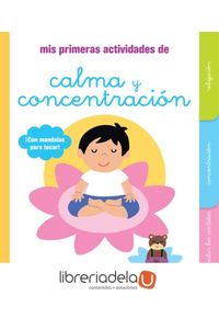 ag-mis-primeras-actividades-de-calma-y-concentracion-editorial-edebe-9788468319155