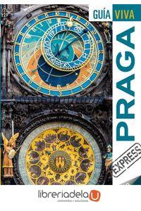 ag-praga-anaya-touring-9788499359441