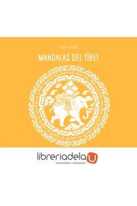 ag-mandalas-del-tibet-mtm-editores-sl-metafisica-del-tercer-milenio-sl-9788416497676
