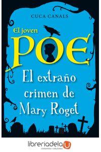 ag-el-joven-poe-el-extrano-crimen-de-mary-roget-editorial-edebe-9788468331843
