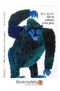 ag-de-la-cabeza-a-los-pies-editorial-kokinos-9788416126996