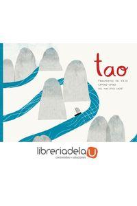 ag-tao-fragmentos-del-viejo-camino-chino-del-maestro-laozi-fragmenta-editorial-sl-9788415518792