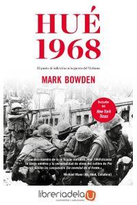 ag-hue-1968-el-punto-de-inflexion-en-la-guerra-del-vietnam-editorial-ariel-9788434427242