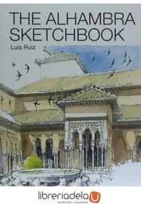 ag-the-alhambra-sketchbook-editorial-gustavo-gili-sl-9788425230042