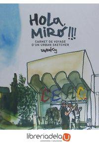 ag-hola-miro-carnet-de-voyage-dun-urban-sketcher-editorial-gustavo-gili-sl-9788425229725