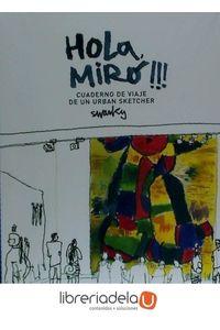 ag-hola-miro-cuaderno-de-viaje-de-un-urban-sketcher-editorial-gustavo-gili-sl-9788425229688