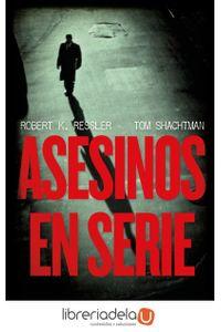 ag-asesinos-en-serie-editorial-ariel-9788434427679
