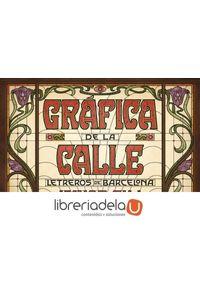 ag-grafica-de-la-calle-letreros-de-barcelona-editorial-gustavo-gili-sl-9788425230820