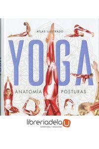 ag-atlas-ilustrado-yoga-anatomia-posturas-susaeta-ediciones-9788467759846