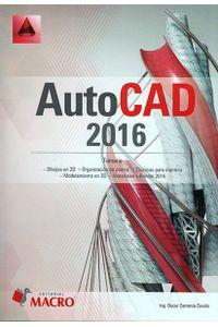 autocad-2016-9786123043162-elog