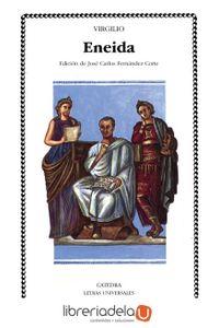 ag-eneida-ediciones-catedra-9788437608983