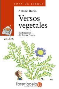 ag-versos-vegetales-anaya-educacion-9788466706131