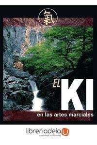 ag-el-ki-en-las-artes-marciales-editorial-alas-9788420304083