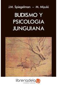 ag-budismo-y-psicologia-junguiana-ediciones-indigo-9788486668112