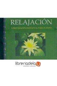 ag-relajacion-y-preparacion-emocional-para-el-exito-ediciones-libreria-argentina-ela-9788489836235