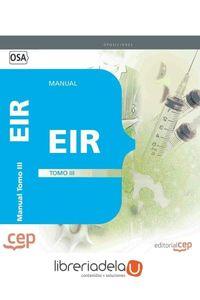 ag-manual-eir-tomo-iii-editorial-cep-sl-9788499372327