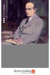 ag-jose-ortega-y-gasset-autobiografia-apocrifa-marcial-pons-ediciones-de-historia-sa-9788492820177