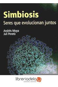 ag-simbiosis-seres-que-evolucionan-juntos-editorial-sintesis-sa-9788497567343