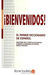 ag-bienvenidos-primer-diccionario-de-espanol-para-inmigrantes-editorial-octaedro-sl-9788499210964