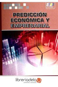 ag-prediccion-economica-y-empresarial-starbook-editorial-sa-9788415457053