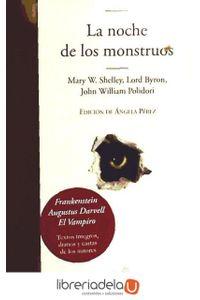 ag-la-noche-de-los-monstruos-editora-y-distribuidora-hispano-americana-sa-edhasa-9788435010511