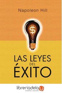 ag-las-leyes-del-exito-ediciones-obelisco-sl-9788497779098