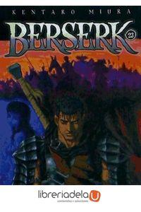 ag-berserk-23-editores-de-tebeos-9788499476537