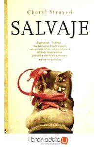 ag-salvaje-roca-editorial-9788499185750