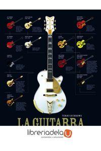 ag-la-guitarra-naturart-9788415317067
