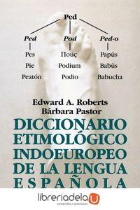ag-diccionario-etimologico-indoeuropeo-de-la-lengua-espanola-alianza-editorial-9788420678061