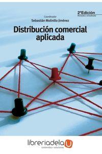 ag-distribucion-comercial-aplicada-esic-editorial-9788473569842