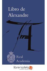 ag-libro-de-alexandre-galaxia-gutenberg-sl-9788416072255