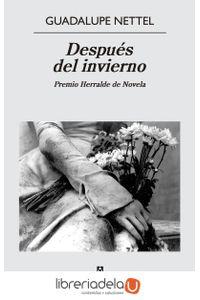ag-despues-del-invierno-editorial-anagrama-sa-9788433997845
