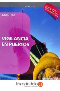ag-vigilancia-en-puertos-editorial-cep-sl-9788468158488