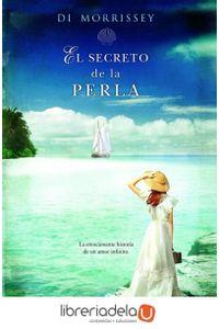 ag-el-secreto-de-la-perla-b-de-bolsillo-ediciones-b-9788490701461