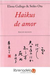 ag-haikus-de-amor-hiperion-9788490020586