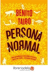 ag-persona-normal-editorial-planeta-sa-9788408160311