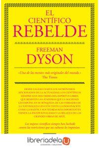 ag-el-cientifico-rebelde-editorial-debate-9788499927091