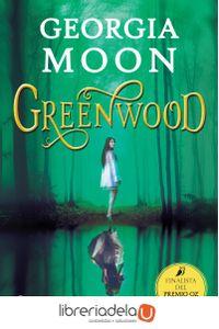 ag-greenwood-oz-editorial-9788416224654