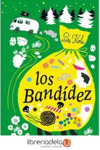 ag-los-bandidez-nordica-libros-9788416830695