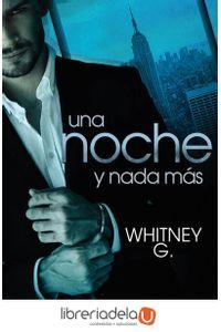 ag-una-noche-y-nada-mas-ediciones-pamies-9788416970308