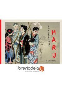 ag-la-escuela-de-haru-fragmenta-editorial-sl-9788415518761