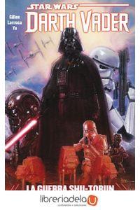 ag-darth-vader-3-la-guerra-shutorun-planeta-deagostini-comics-9788491467595