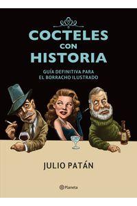 lib-cocteles-con-historia-grupo-planeta-9786070724879